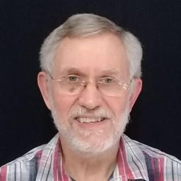 Photo of Dr. Hugo Lourens
