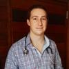 Photo of Dr. Hendrik Viljoen