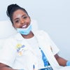 Photo of Dr. Bongiwe Nhlangulela
