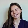 Photo of Dr. Megan Sparks