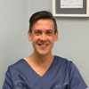 Photo of Dr. Danie Fourie