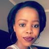 Photo of Ms. Busisiwe Malangwane