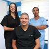 Photo of  Mullers Dental Studio - Dr Jason Sam