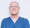 Photo of Dr. Gys Vermeulen