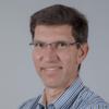 Photo of Dr. John Grobbelaar