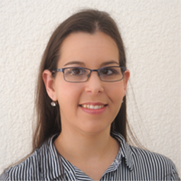 Photo of Dr. Chantal De Pinheiro