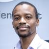 Photo of Dr. Thapelo Mogashane