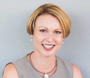 Photo of Dr. Christa De Wit