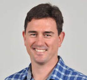 Photo of Dr. Hugo De Vries