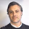 Photo of Dr. Conrad De Klerk