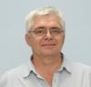 Photo of Dr. Koos Van Der Merwe