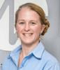 Photo of Dr. Aleatia Burger