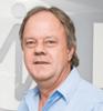 Photo of Dr. Naude Van Niekerk