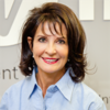 Photo of Dr. Lelanie Van Zyl