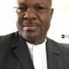 Photo of Dr. Kasonga Bulabula