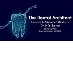 Photo of Dr. Muhammad Yusuf Satar