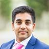 Photo of Dr. Prenil Hira