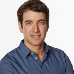Photo of Dr. Marc Davidowitz