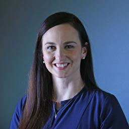 Photo of Dr. Anneme Van Zyl