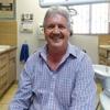 Photo of Dr. Herman Van Duyker