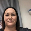 Photo of Dr. Yolande Cronje
