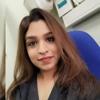 Photo of Dr. Kerisha Melissa Naidoo