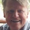 Photo of Dr. Gj Van Zyl