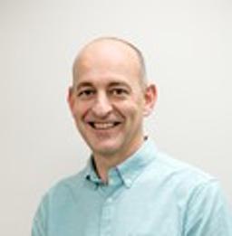 Photo of Dr. Cilius Van Der Merwe