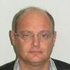 Photo of Dr. Wian  Meintjes