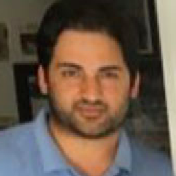 Photo of Mr. Ashraf Natha