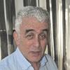 Photo of Dr. Cecil Schneider