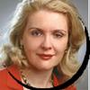 Photo of Dr. Maria Nadj