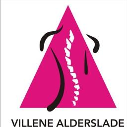 Photo of Mrs. Villene Alderslade