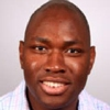 Photo of Dr. Lawrence  Sithole