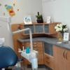 Photo of Dr. Sherry Titus(Dental Smiles)