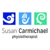 Photo of  Susan Carmichael Physiotherapy
