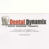 Photo of  DENTAL DYNAMIX JAG HOLDINGS