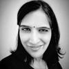 Photo of Dr. Ushmita Hira