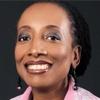 Photo of Dr. Pholile Mpofu