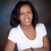 Photo of Dr. Sandrine Ngandu