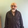 Photo of Dr. Yakub Essack