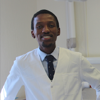 Photo of Dr. Sandile Mpungose