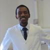 Photo of Dr. Sandile Mpungose