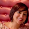 Photo of Dr. Praneeta Kooverji
