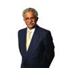 Photo of Prof. Bhaskar D Goolab