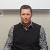 Photo of Dr. Adriaan  van Huyssteen