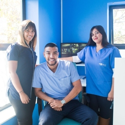 Photo of Mullers Dental Studio