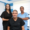 Photo of  Muller's Dental Studio -  Dr. Jason Sam