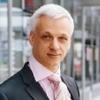 Photo of Dr. Sulaiman Heylen