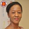 Photo of Dr. Avela Mayekiso
